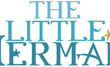 The Little Mermaid at Surflight Theatre