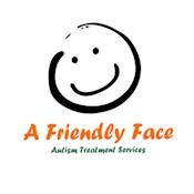 A Friendly Face ABA Autism Treatment Services