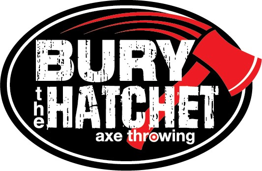 Bury The Hatchet