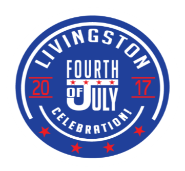 Livingston Fourth of July Celebration