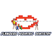 Flanders Pediatric Dentistry - Special Needs