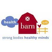 HealthBarn USA