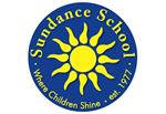 The Sundance School