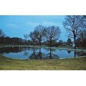 Samuel Nelkin County Park