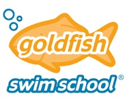 Goldfish Swim School- Denville