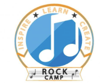 Rock Camp, Hudson Music Studios