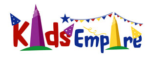 Kids Empire