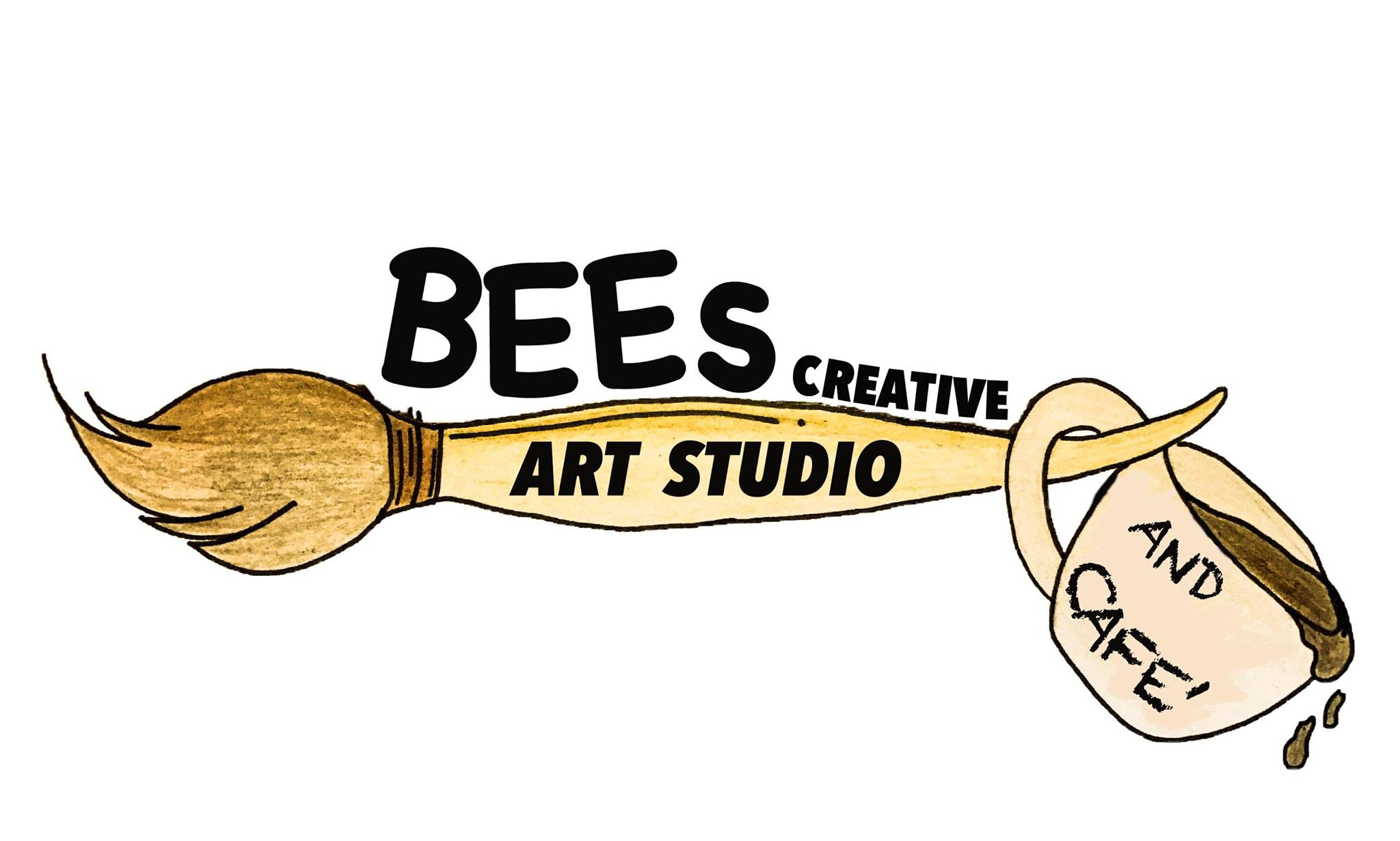 Bee's Creative Art Studio