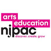 New Jersey Performing Arts Center - School Performance and Assemblies