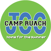 Open House at Camp Ruach at the JCC in Bridgewater
