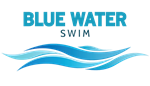 Blue Water Divers Swim School