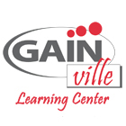 Language Immersion Open House at GainVille | Rutherford, NJ