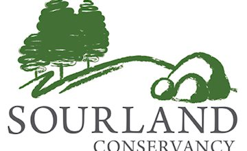 Virtual Walk in the Sourlands with Jim Amon, Sourland Conservancy