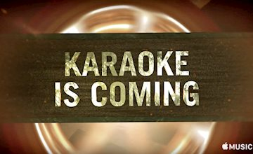 Gaming & Karaoke All Ages!