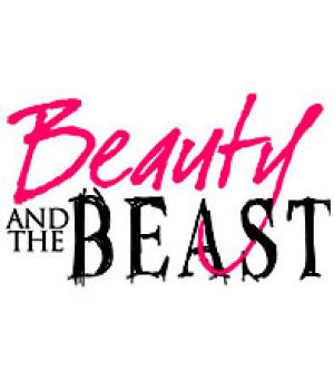 Beauty and the Beast at Music Mountain Theatre