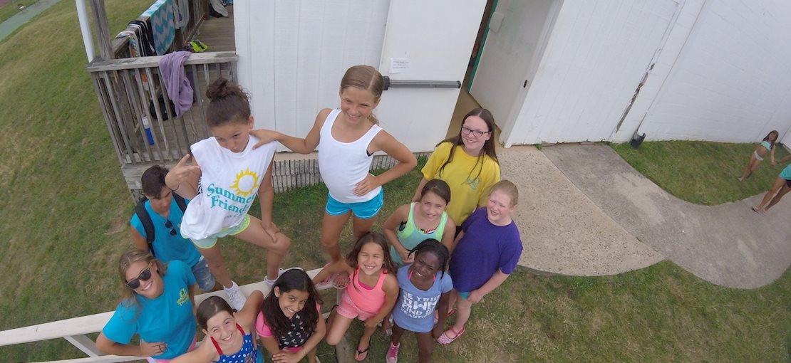 5th grade beauties