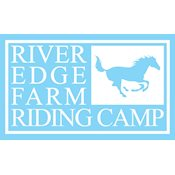 River Edge Farm Riding Camp