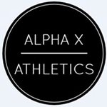 Alpha X Athletics in Rockaway, NJ