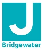 Special Needs Programs at the JCC in Bridgewater