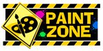 Paint Zone Art Studio