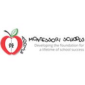 Apple Montessori School - Hoboken/Sinatra Drive  NJ