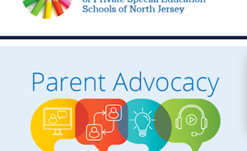 Parent Advocacy Virtual Conference