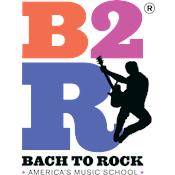 Bach To Rock Wayne