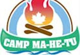Camp Ma-He-Tu