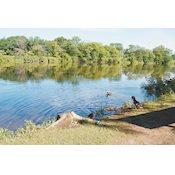 Riverside County Park