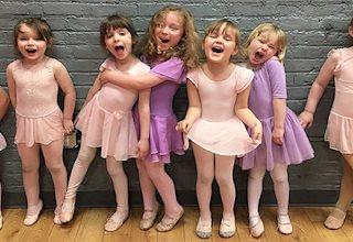 Studio L Dance Co. - Hoboken