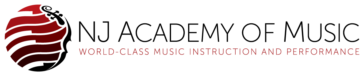 NJ Academy of Music