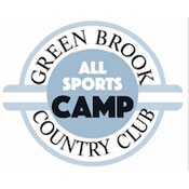 Green Brook Country Club All Sports Camp