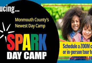 SPARK Day camp