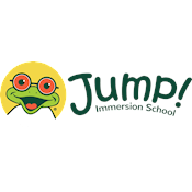 Jump! Immersion School - Livingston