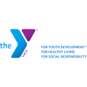 Summit Area YMCA - Special Needs
