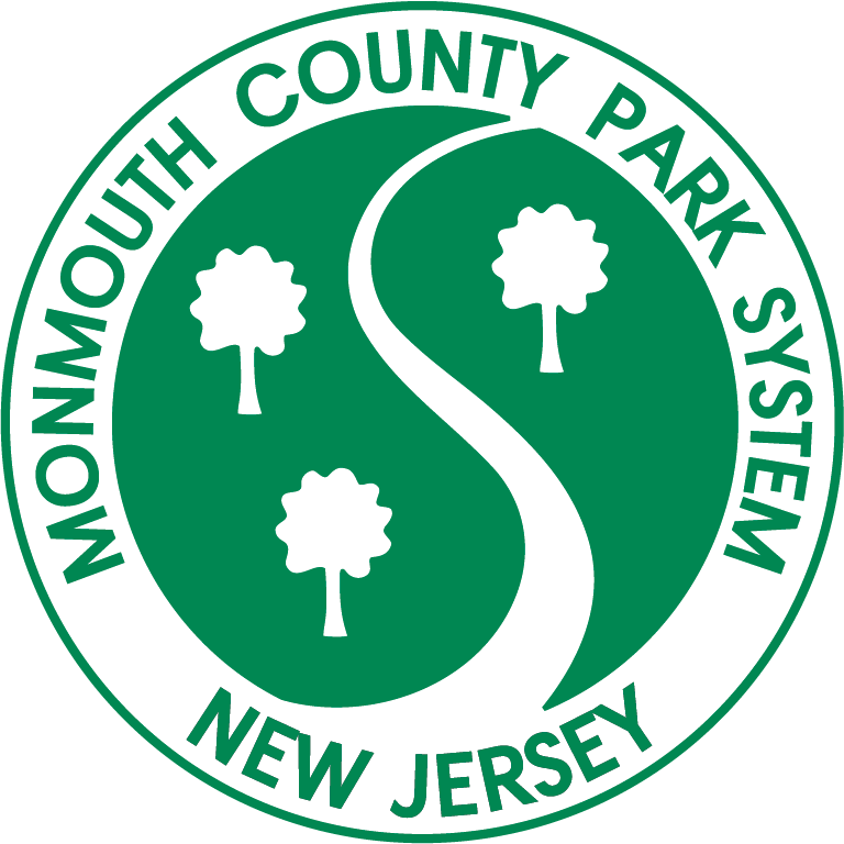 Monmouth County Park System Summer Camps