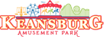 Keansburg Amusement Park and Runaway Rapids Waterpark