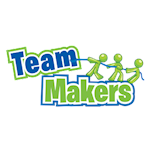Team Makers of New Jersey - Special Needs Fun