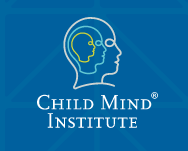 Child Mind Institute