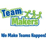 Team Makers of North Jersey