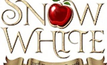 Snow White at Surflight Theatre