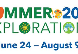 The Elisabeth Morrow School's Summer Explorations