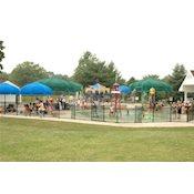 Dorbrook Recreation Area