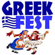 Wyckoff Greek Festival
