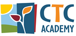The Early Enrichment Program at CTC Academy