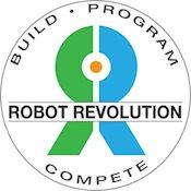 Robot Revolution of Summit