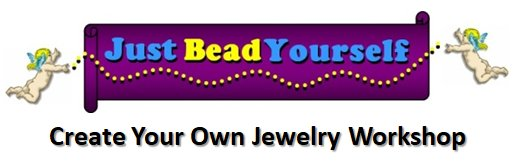 Just Bead Yourself