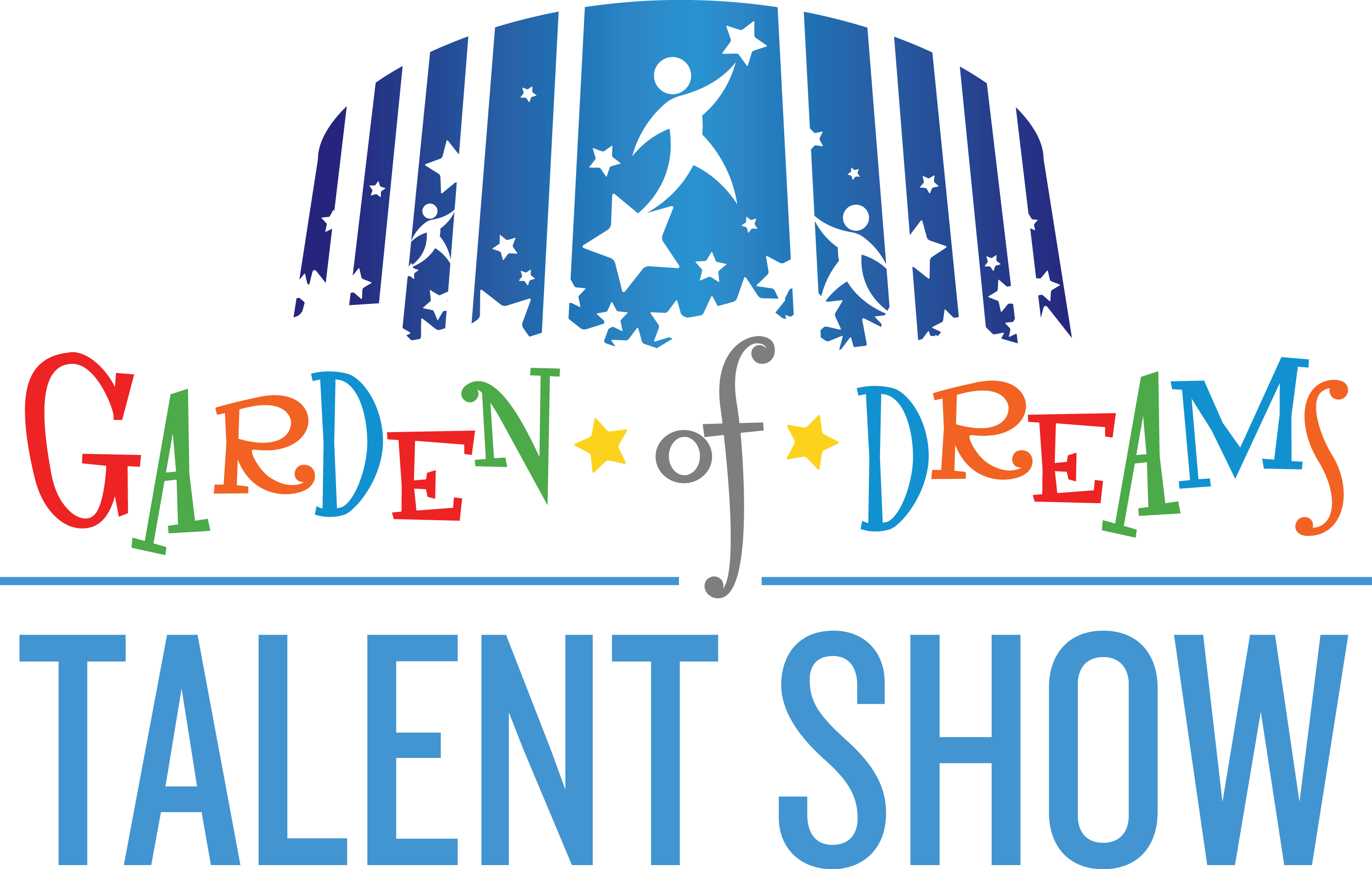 Garden of Dreams Talent Show at Radio City Music Hall