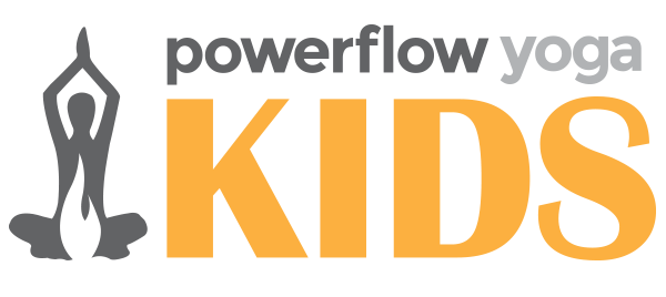 Powerflow Yoga Kids