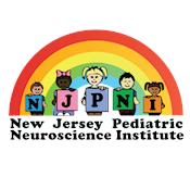 New Jersey Pediatric Neuroscience Institute (NJPNI)